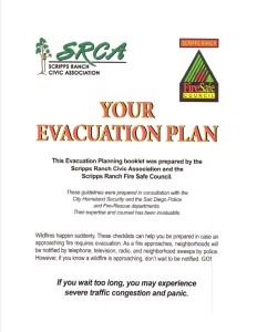 evac plan-1