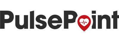 Navbar_PulsePoint_logo-435582ae66c02dd2269fb01057c6ab8b